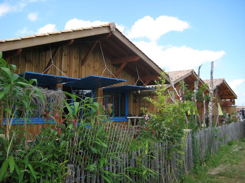 Loger à Arcachon, Gujan-Mestras