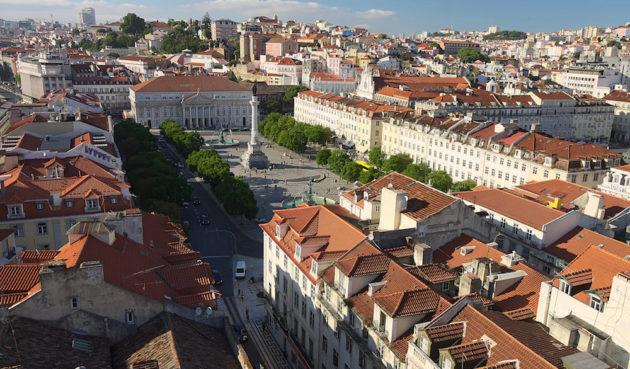 Louer une voiture à Lisbonne : comment faire et où ?