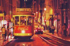 Les 10 meilleurs bars où sortir à Lisbonne