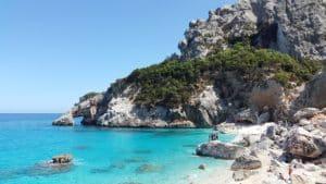 Une semaine pour explorer la Sardaigne avant la rentrée à partir de 230€ Vol+Hotel