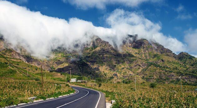 Les 7 choses incontournables à faire au Cap Vert