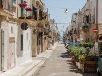 Guide Voyage à Bari