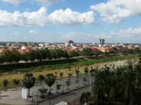 Guide Voyage à Battambang