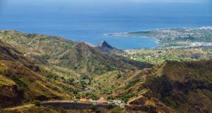 Guide Voyage au Cap Vert