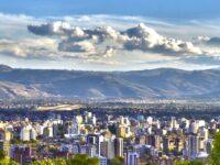 Guide Voyage à Cochabamba