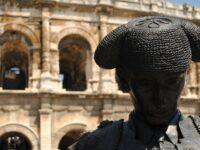 Guide voyage à Nîmes