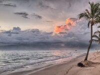 Guide Voyage Punta Cana