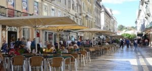 Les 10 meilleurs restaurants de Lisbonne