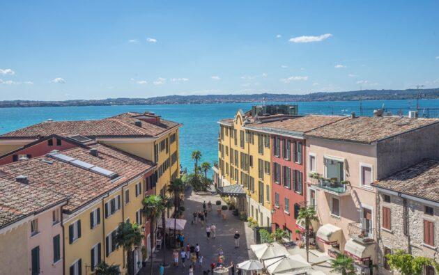 6 jours pour explorer la Lombardie depuis Milan pour 288€ tout compris !