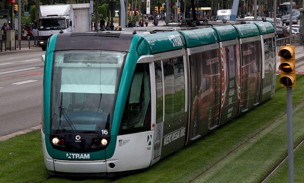 transport-barcelone-1