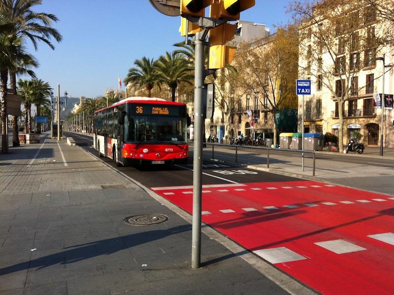 transports-barcelone-2