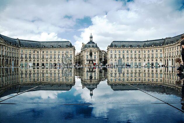 7 petites anecdotes insolites à connaître sur Bordeaux