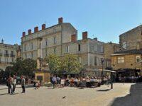 Bonnes Adresses à Bordeaux