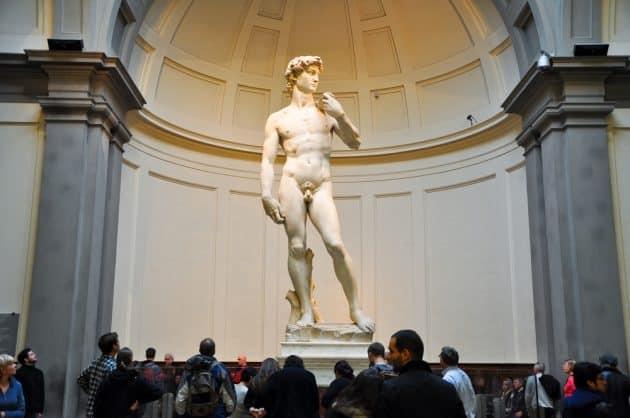8 musées incontournables à visiter à Florence