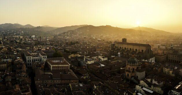 Dans quel quartier loger à Bologne ?