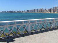 Où dormir à Fortaleza ?