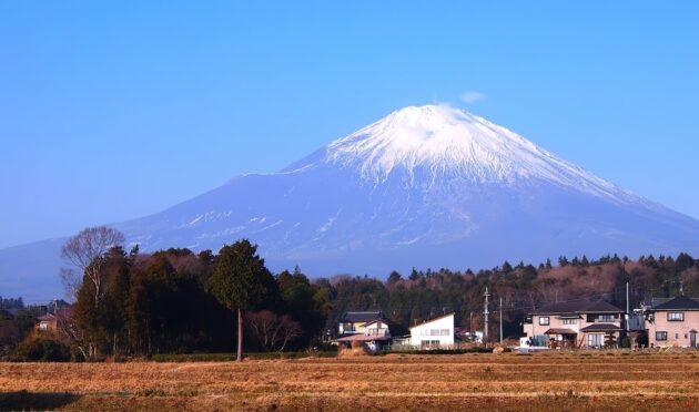 Dans quel quartier loger à Shizuoka ?