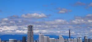 Dans quel quartier loger à Yokohama ?