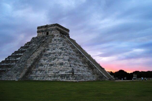 Les 10 choses incontournables à faire au Yucatán