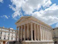Comment et où louer un Camping-Car dans la région de Nîmes ?