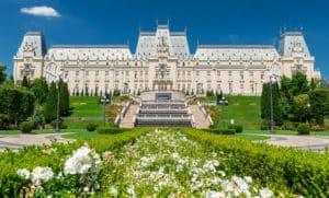 Bon Plan: Partez 5 Jours à Iasi en Roumanie tout compris pour seulement 233€ par personne !