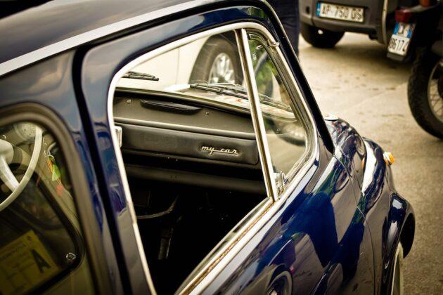 Parking pas cher à Florence : où se garer à Florence ?