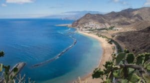 Les 10 choses incontournables à faire à Tenerife