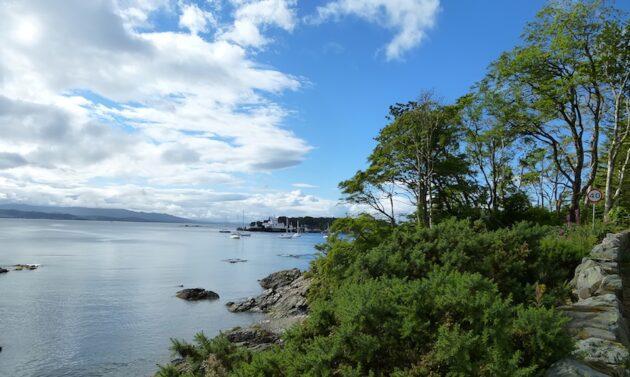 Les 7 choses incontournables à faire sur l'île de Skye