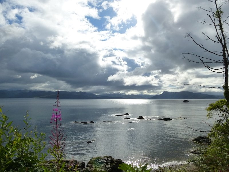 visiter-iles-skye-armadale