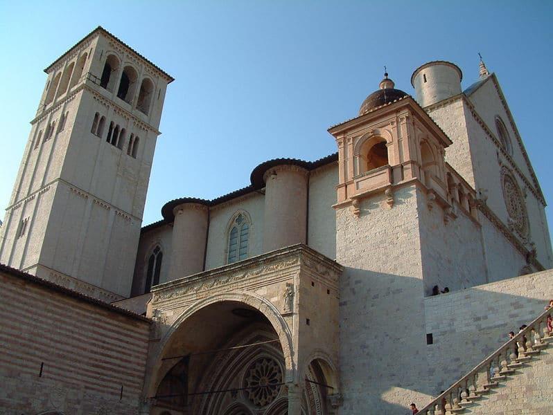 Basílica_de_Sant_Francesc_d'Assís