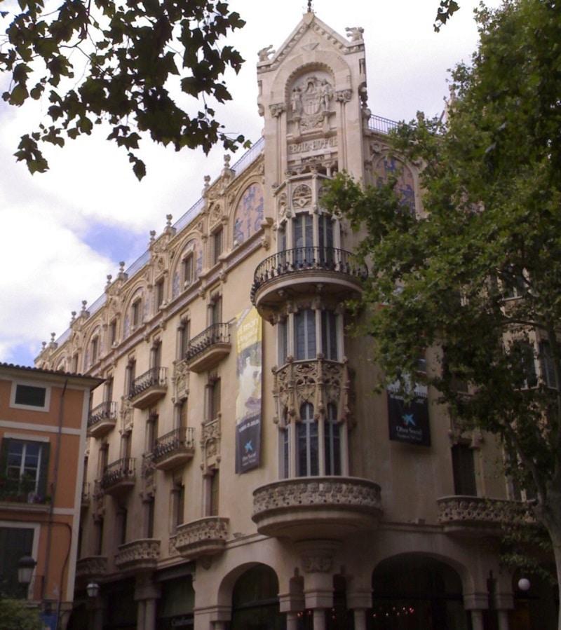 Grand_Hotel_Palma