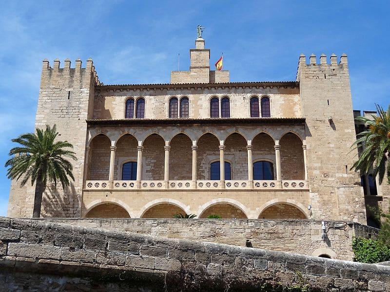 Palau_Reial_de_s'Almudaina