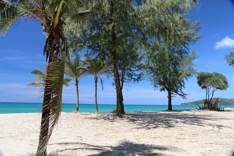bangtao-plage-phuket