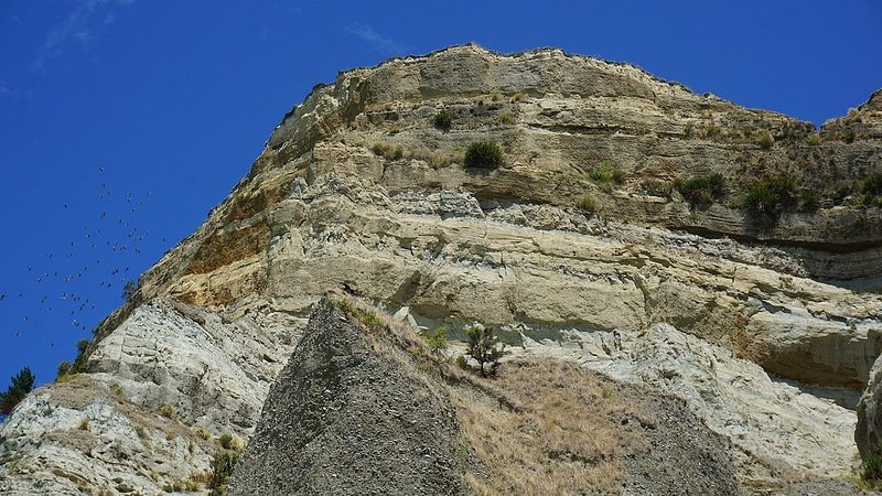 cape-kidnappers-fractures