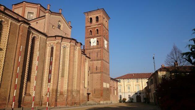 Dans quel quartier loger à Asti ?