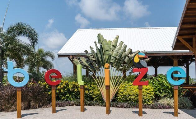 Dans quel quartier loger à Belize City ?