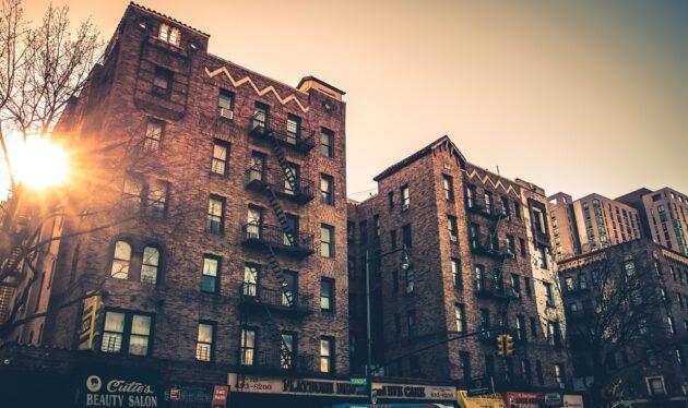 Dans quel quartier loger à Brooklyn ?