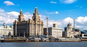Où dormir à Liverpool