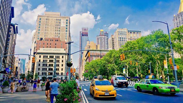 Dans quel quartier loger à Manhattan ?