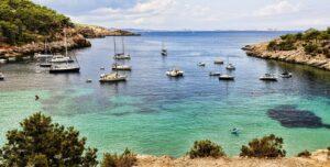 Guide voyage Ibiza