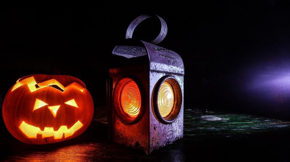 Halloween aux Etats-Unis pour la Toussaint à partir de 224€ (Vols A/R)