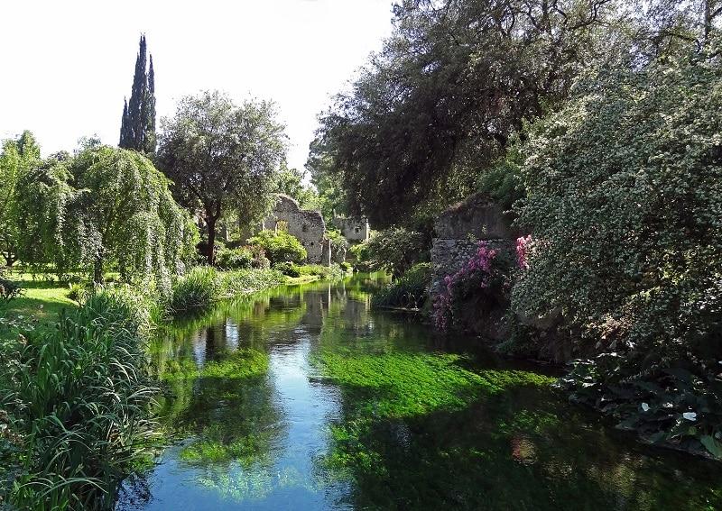 jardins-ninfa