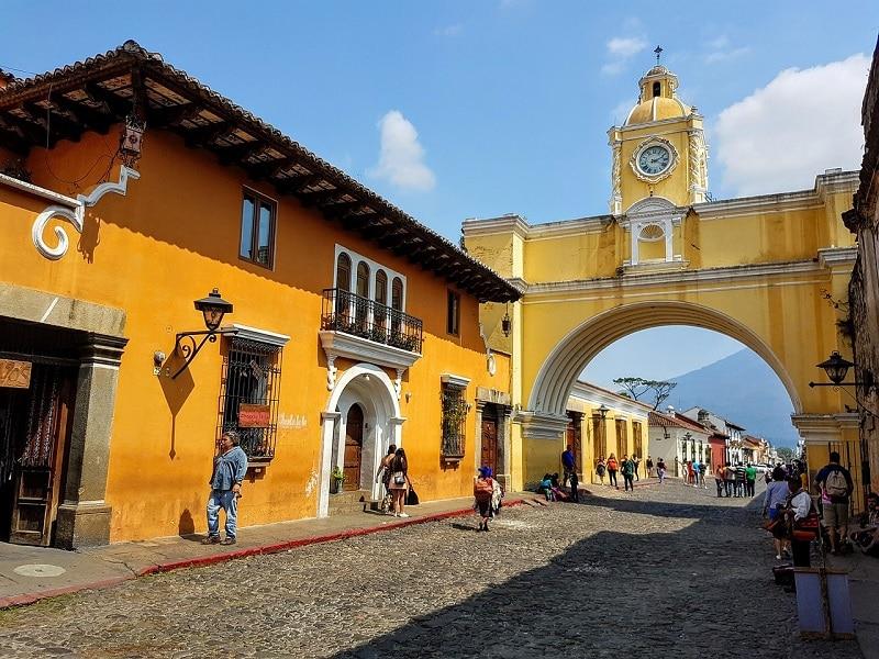loger-guatemala-ville