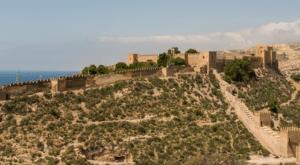 5 jours à Malaga à 190€ par personne Vol+Hébergement !