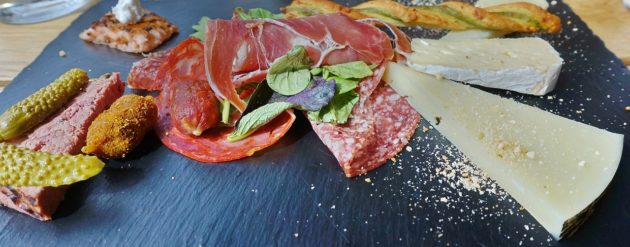 4 restaurants incontournables à Palma de Majorque