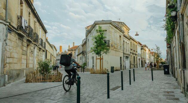 Parking pas cher à Bordeaux : où se garer à Bordeaux ?