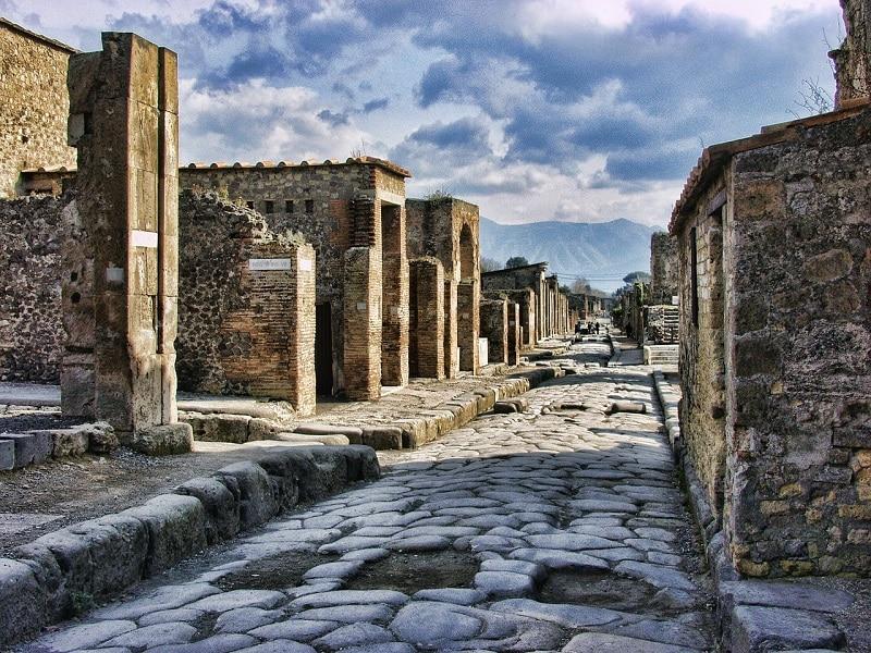 pompei-region