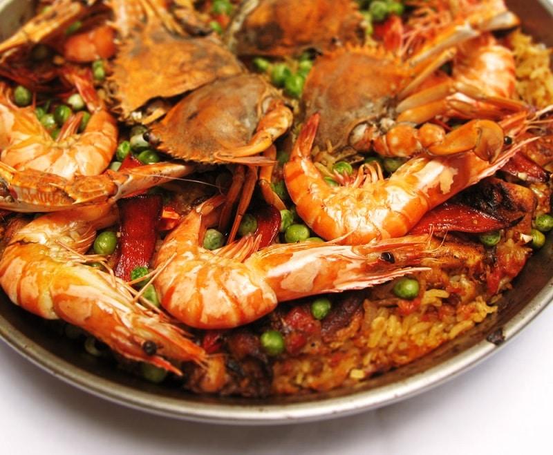 restaurant-paella-palma