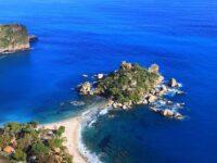 Les plages de Sicile où se baigner sans aucun touriste