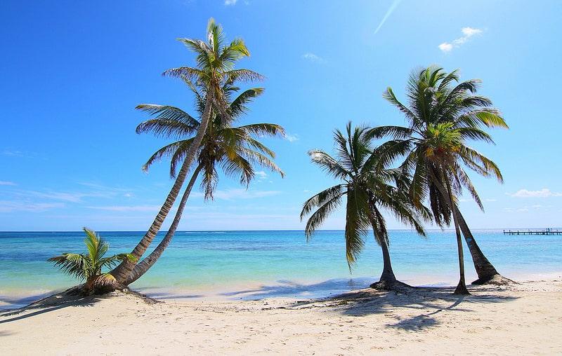 turneffe-atoll-belize